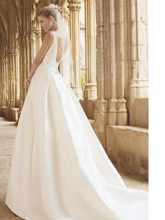Raimon bundo wedding dress 6 bmodish
