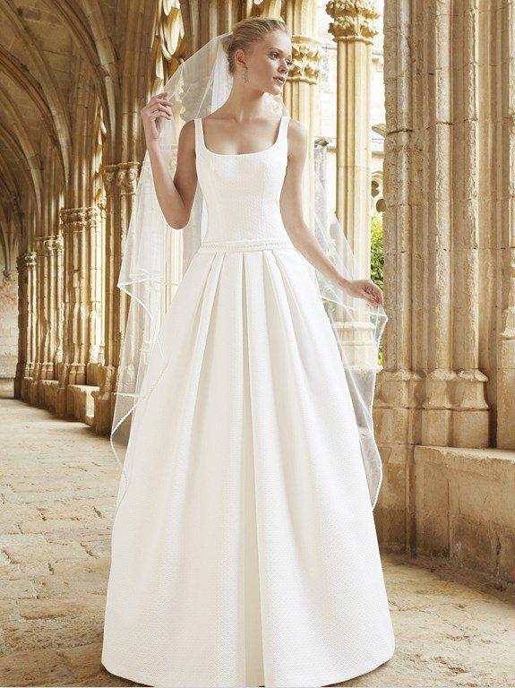 Raimon bundo wedding dress 7 bmodish