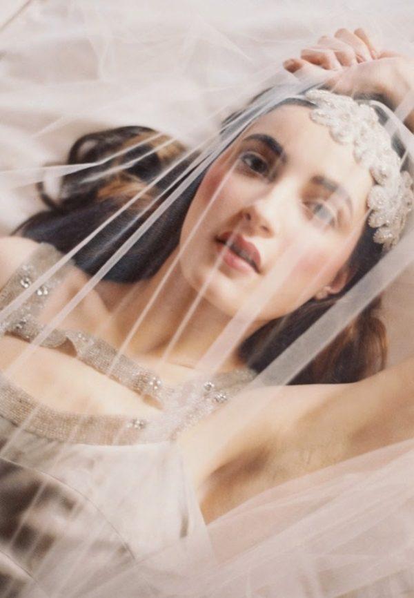 enchanted atelier spring 2015 158 liv hart via bmodish