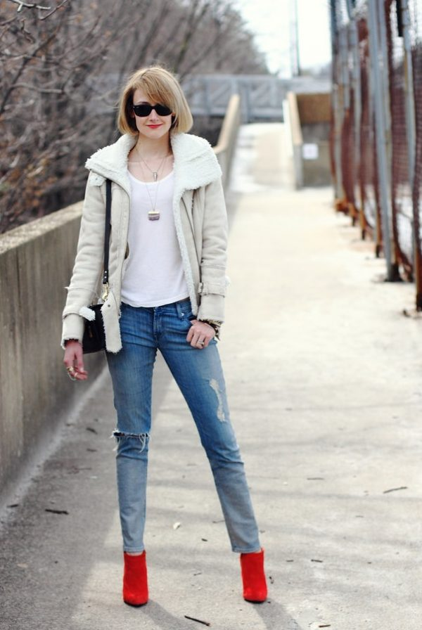 red-ankle-boots-zara-boots-sky-blue-distressed-7-for-all-mankind-jeans_via bmodish
