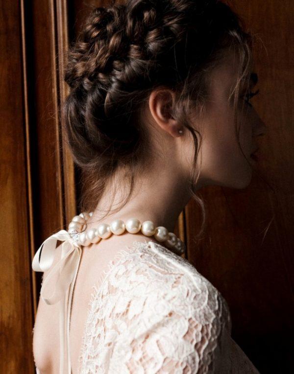 Daalarna wedding collection 10 bmodish