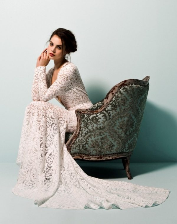 Daalarna wedding collection 23 bmodish