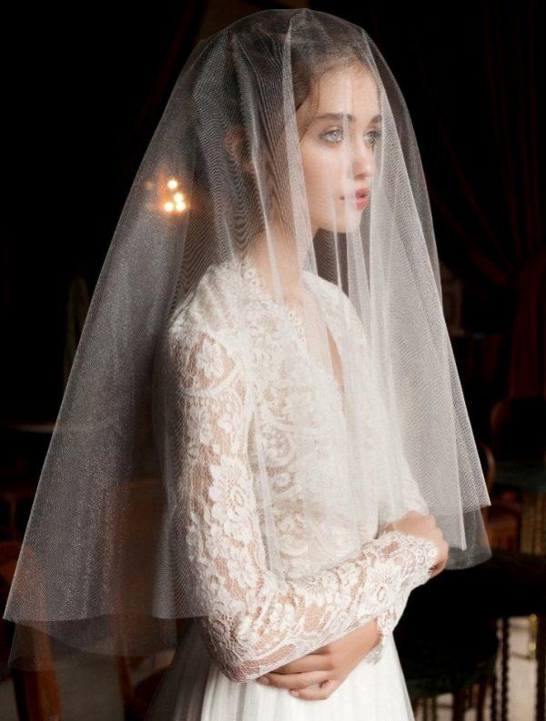 Daalarna wedding collection 7 bmodish