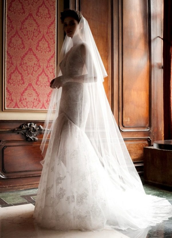 Daalarna wedding collection 8 bmodish