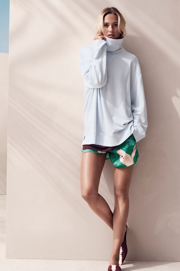 H & M Studio 2015 5 bmodish