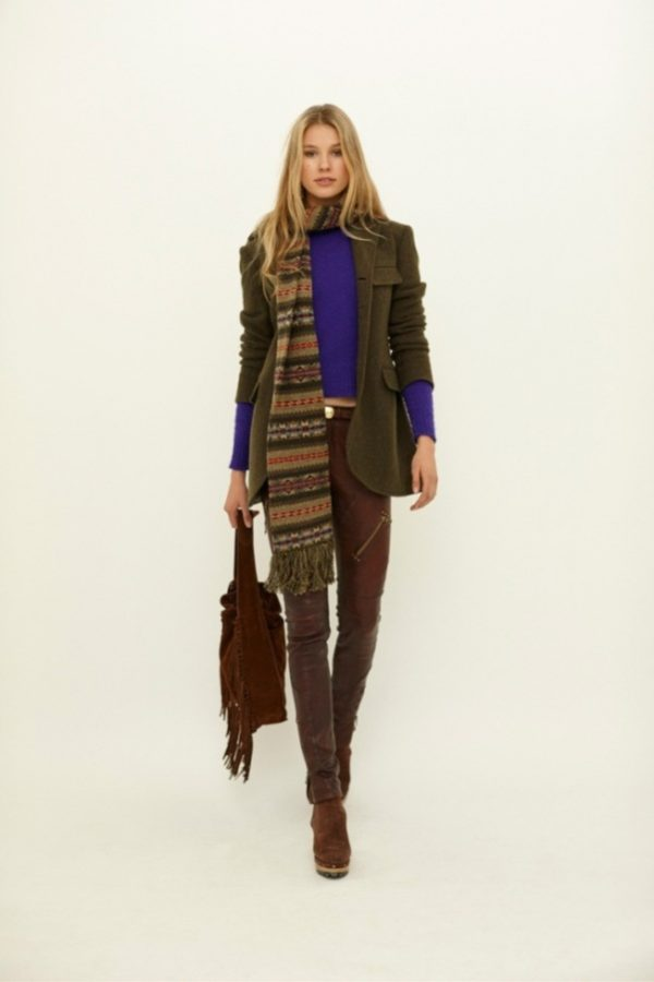 Polo Ralph Lauren Autumn Winter 15-16 6 bmodish
