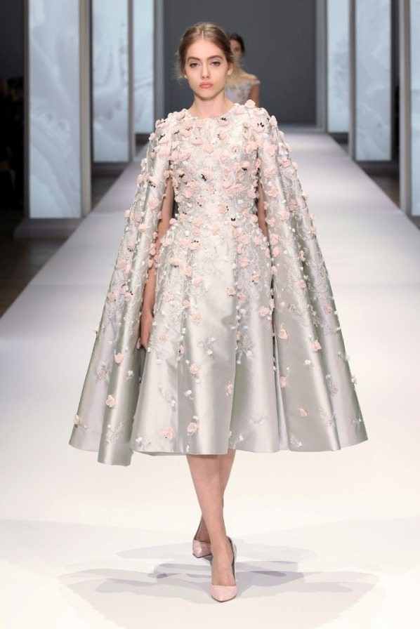 ralph and russo runway 2015 bmodish 1