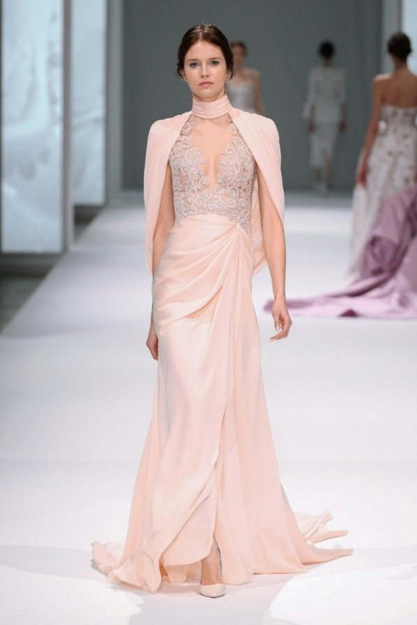 ralph and russo runway 2015 bmodish 10