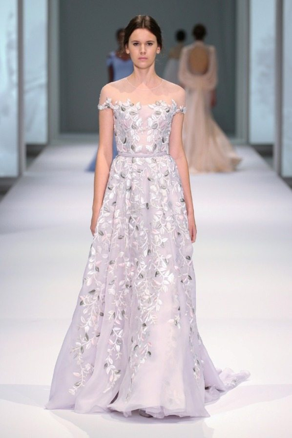 ralph and russo runway 2015 bmodish 12