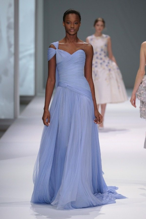 ralph and russo runway 2015 bmodish 13