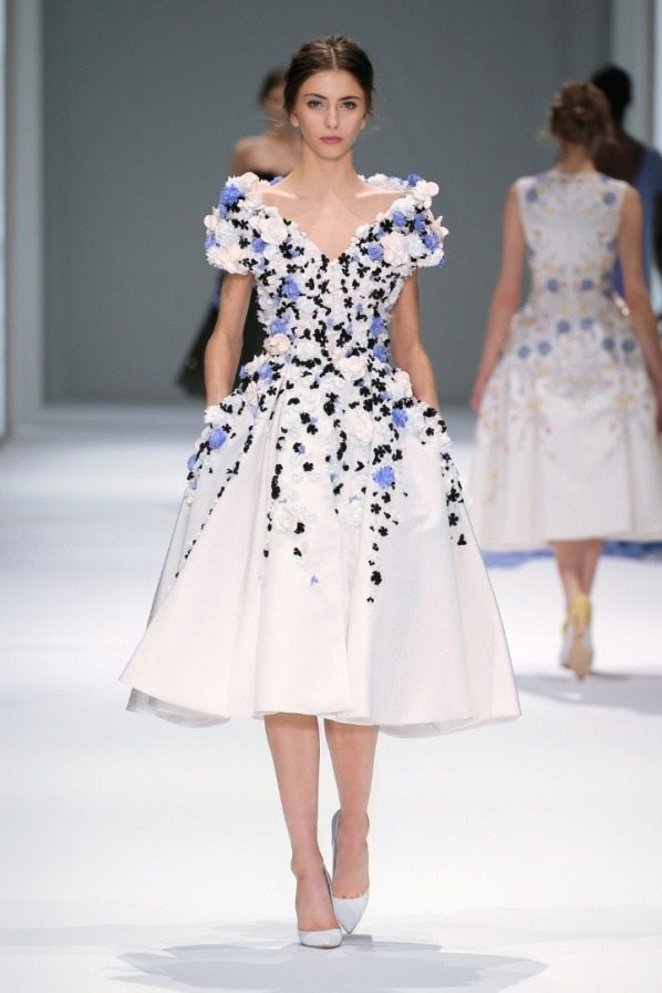 ralph and russo runway 2015 bmodish 16