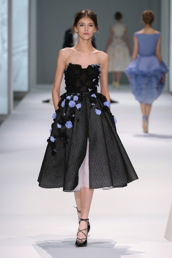 ralph and russo runway 2015 bmodish 17