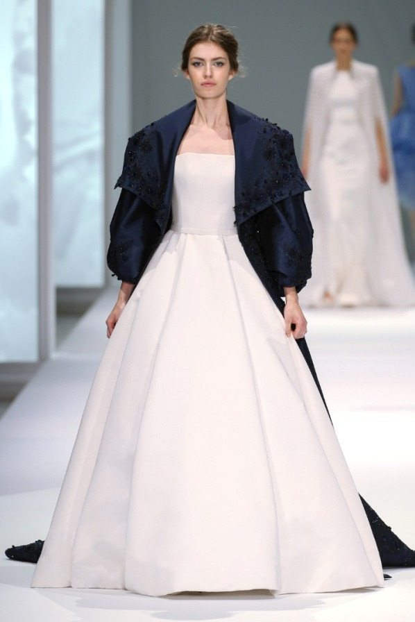 ralph and russo runway 2015 bmodish 18