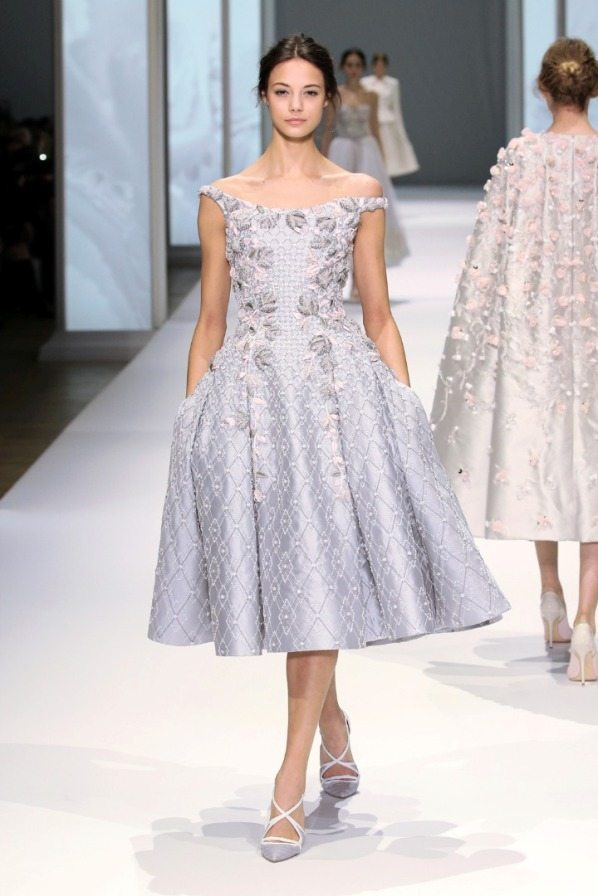 ralph and russo runway 2015 bmodish 2