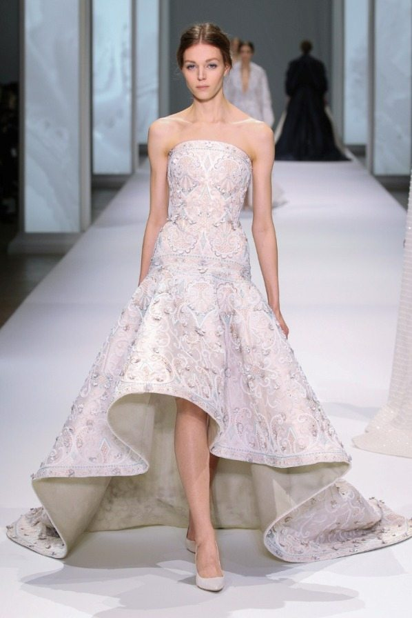 ralph and russo runway 2015 bmodish 20
