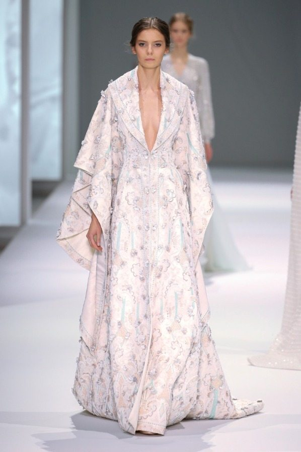 ralph and russo runway 2015 bmodish 21