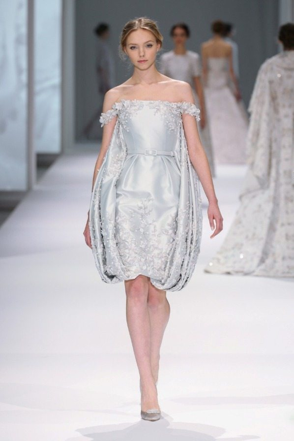 ralph and russo runway 2015 bmodish 23