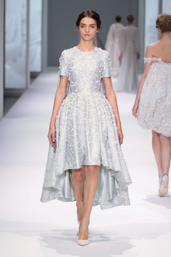 ralph and russo runway 2015 bmodish 24