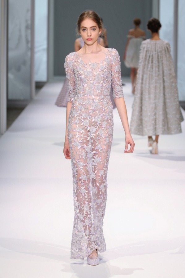 ralph and russo runway 2015 bmodish 25