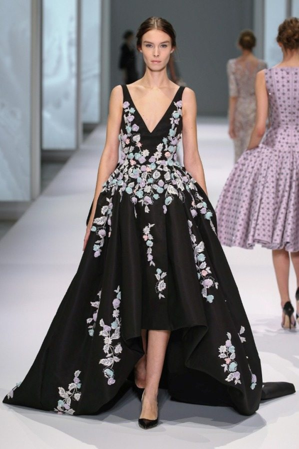 ralph and russo runway 2015 bmodish 27