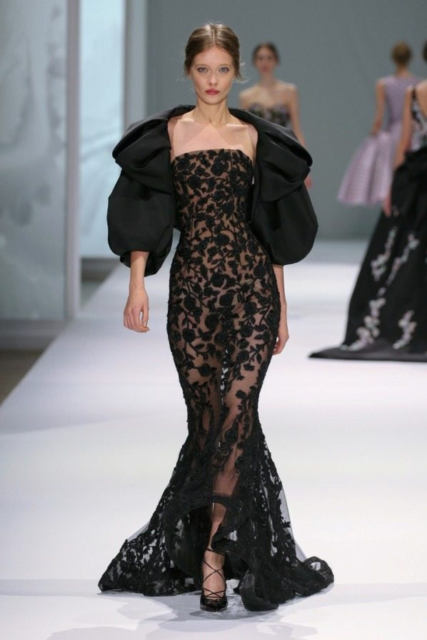 ralph and russo runway 2015 bmodish 29