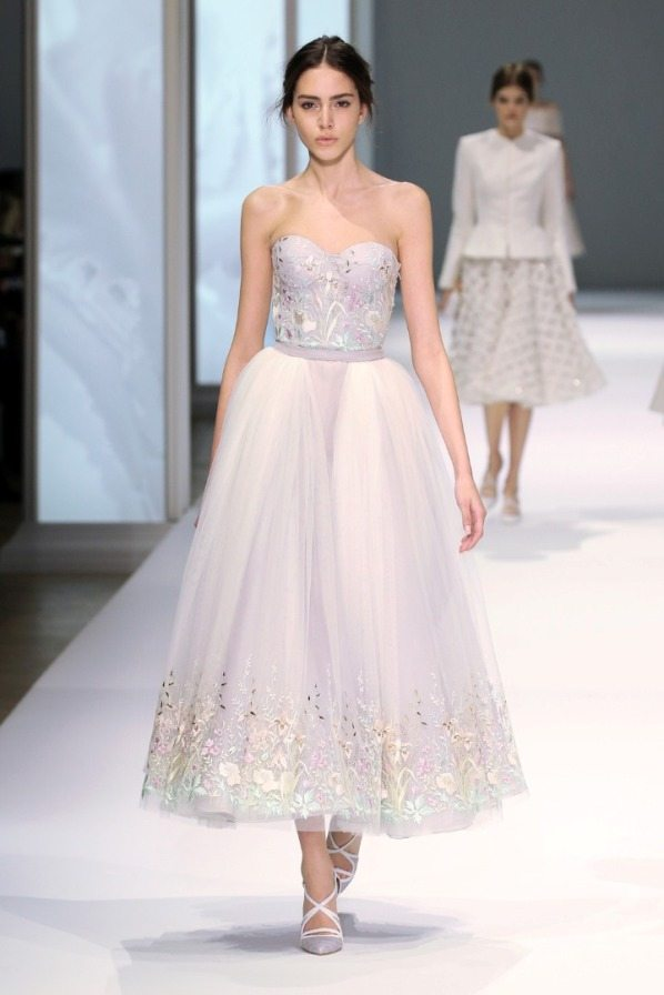 ralph and russo runway 2015 bmodish 3