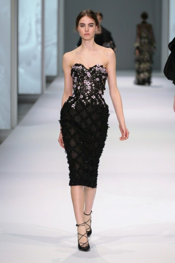 ralph and russo runway 2015 bmodish 30