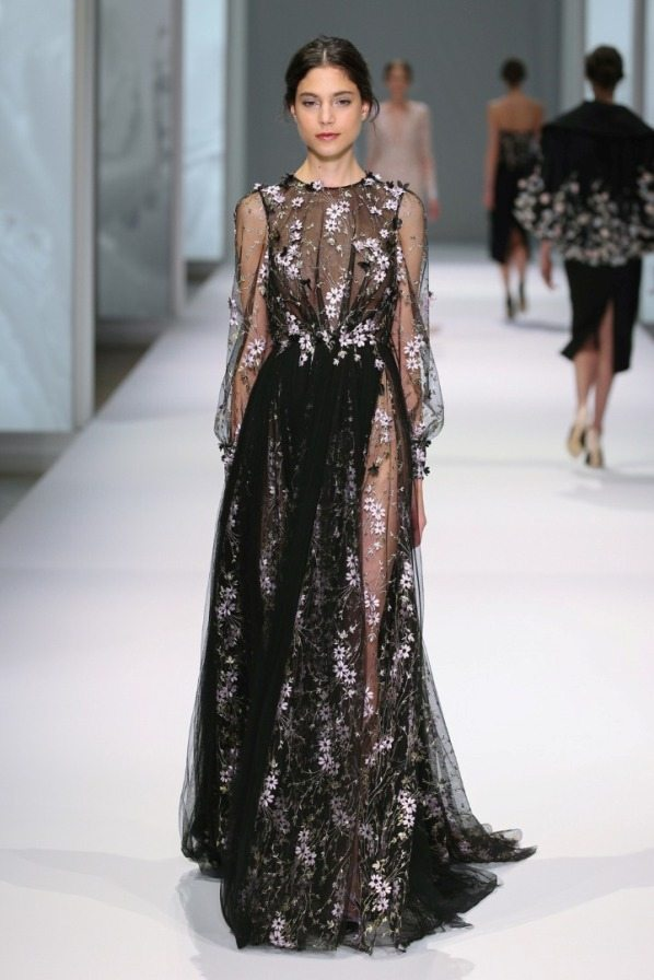 ralph and russo runway 2015 bmodish 32