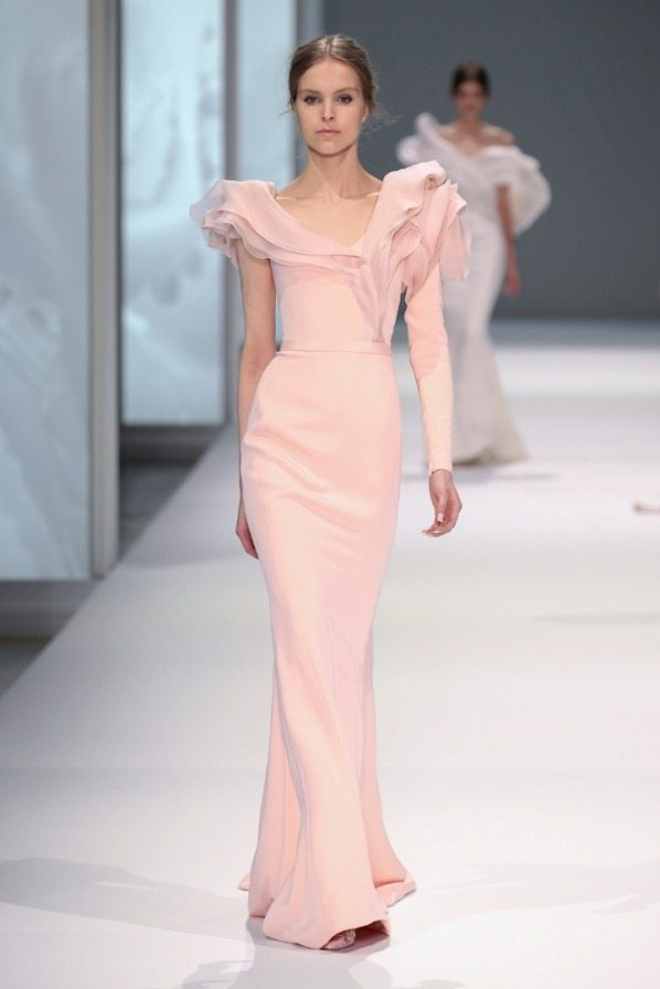 ralph and russo runway 2015 bmodish 35