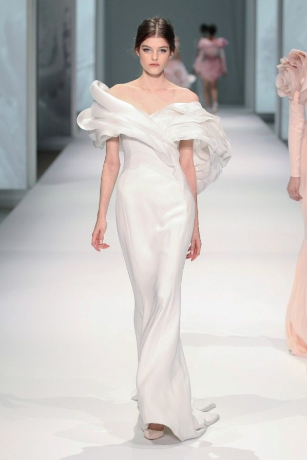 ralph and russo runway 2015 bmodish 36