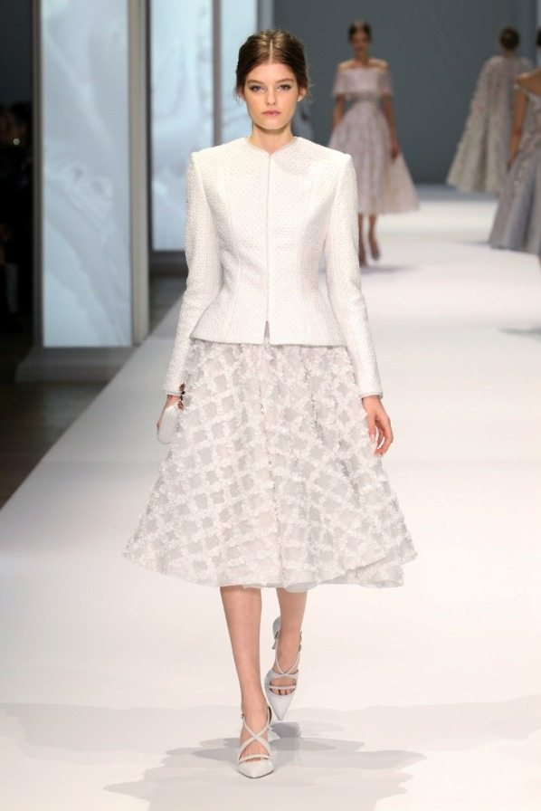 ralph and russo runway 2015 bmodish 4