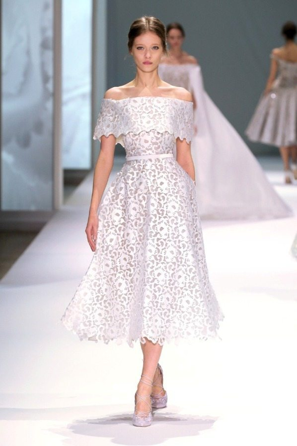 ralph and russo runway 2015 bmodish 5