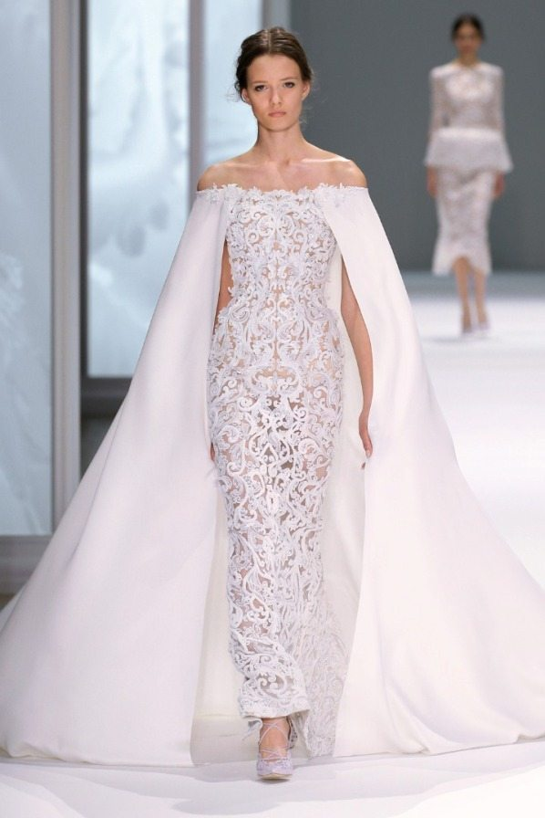 ralph and russo runway 2015 bmodish 6