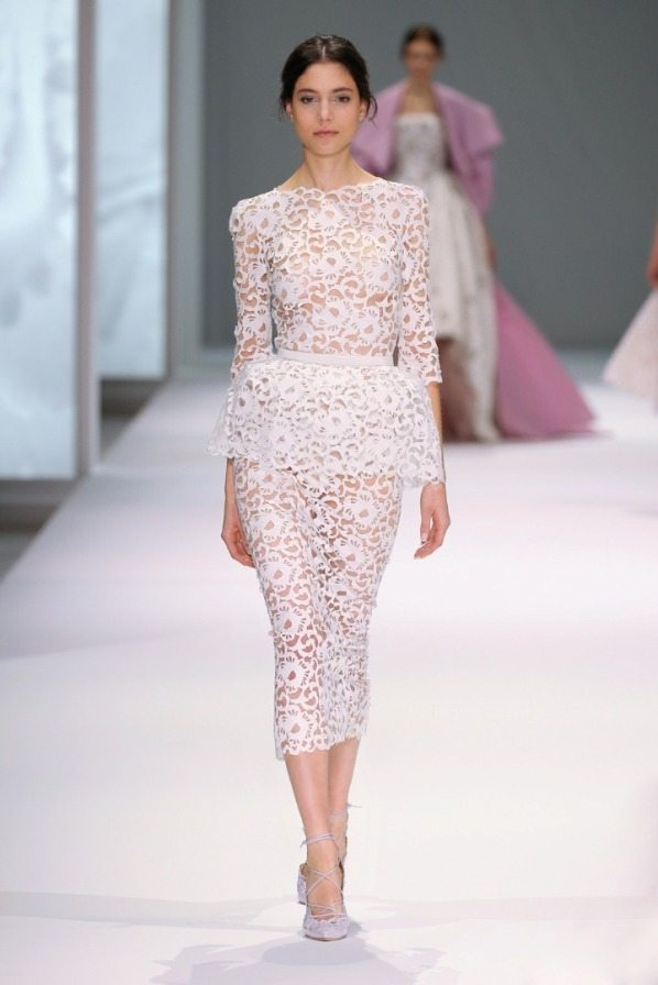 ralph and russo runway 2015 bmodish 7