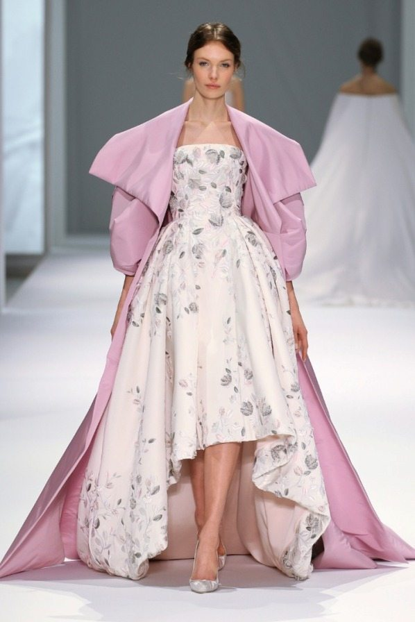 ralph and russo runway 2015 bmodish 8