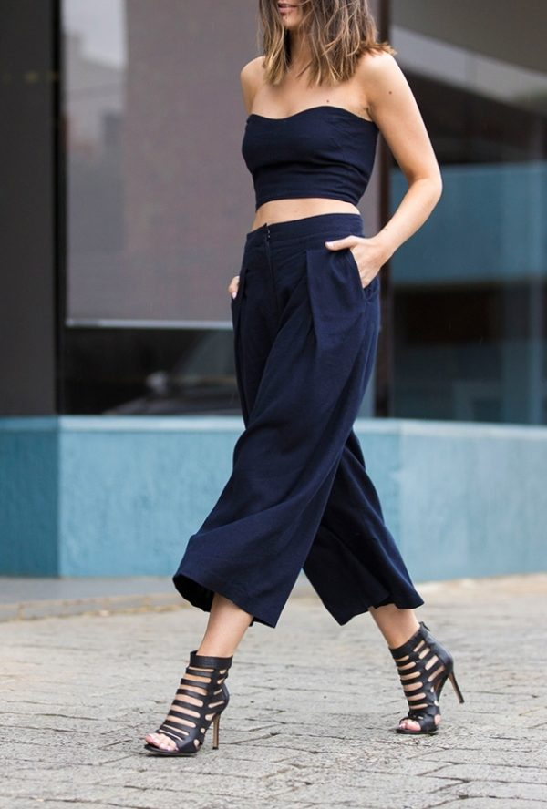 StreetStyle_Melbourne-cullotes style bmodish