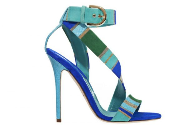 brian atwood springsummer 2015 collection 11 bmodish