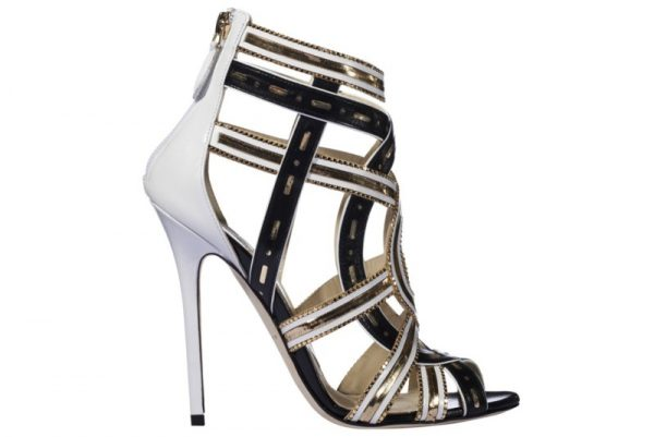 brian-atwood-springsummer-2015-collection-12