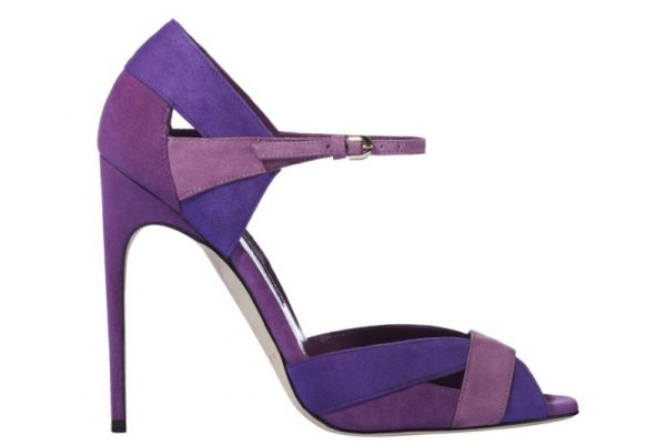 brian atwood springsummer 2015 collection 5 bmodish