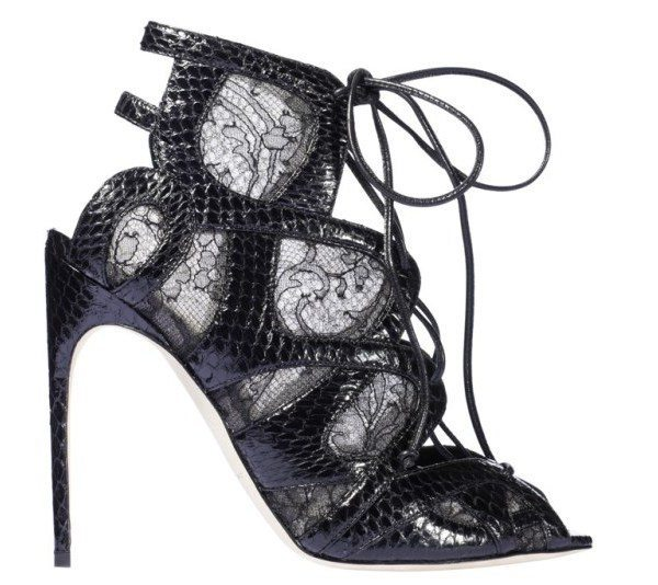 brian atwood springsummer 2015 collection 6 bmodish
