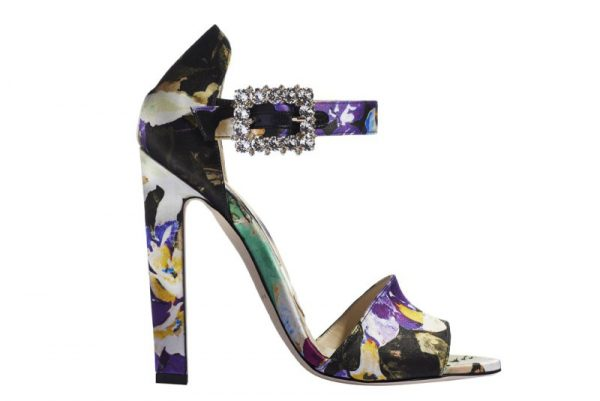 brian atwood springsummer 2015 collection 9 bmodish