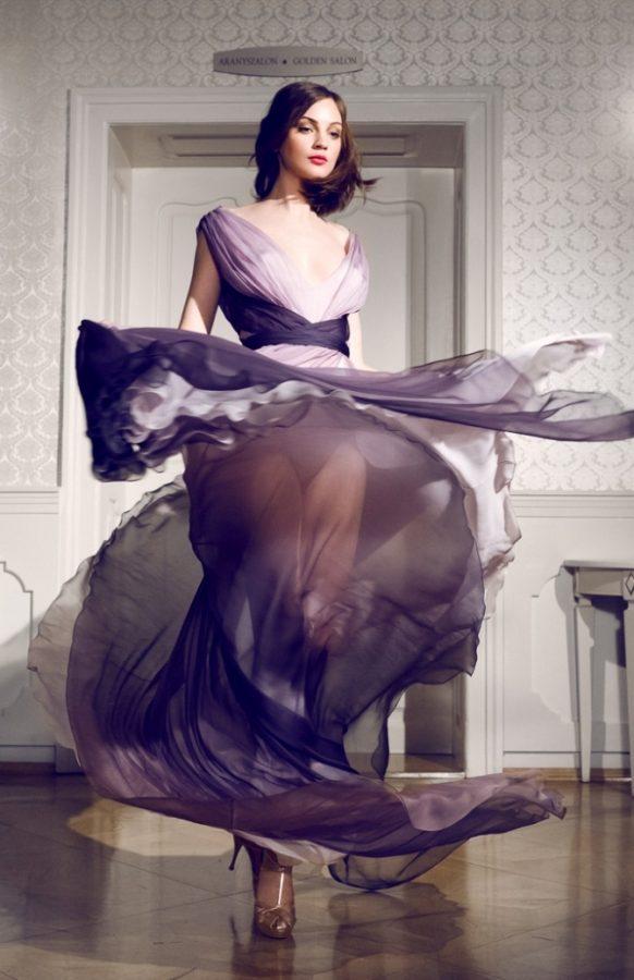 daalarna dress 1 bmodish