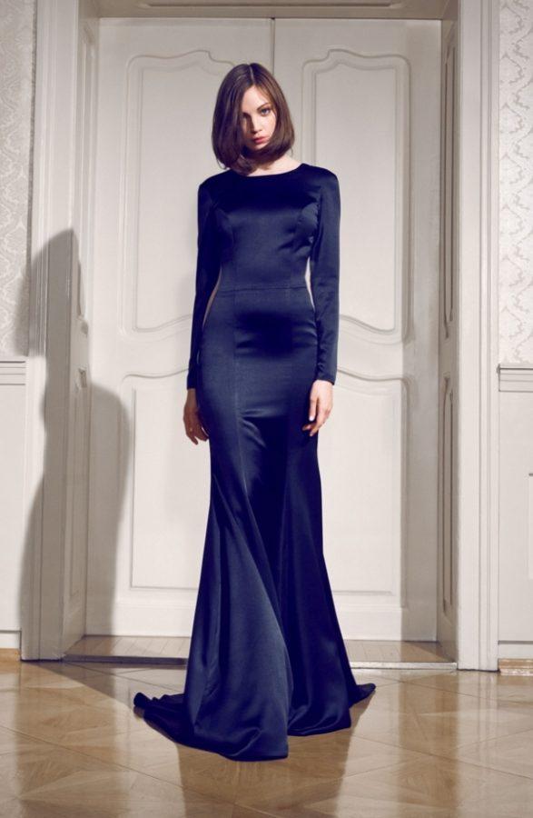 daalarna dress 11 bmodish
