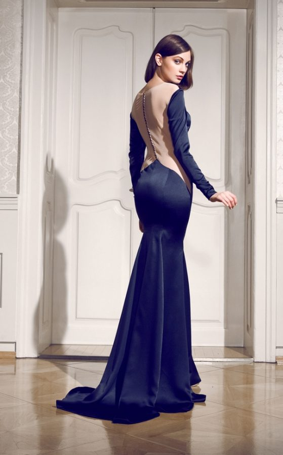 daalarna dress 12 bmodish