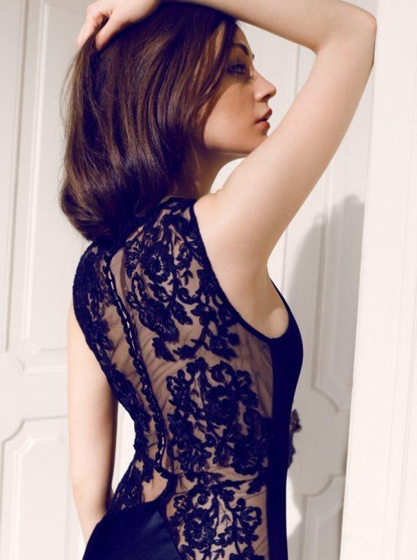 daalarna evening dress collection