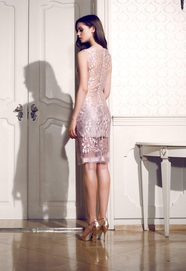 daalarna lace dress 11 bmodish