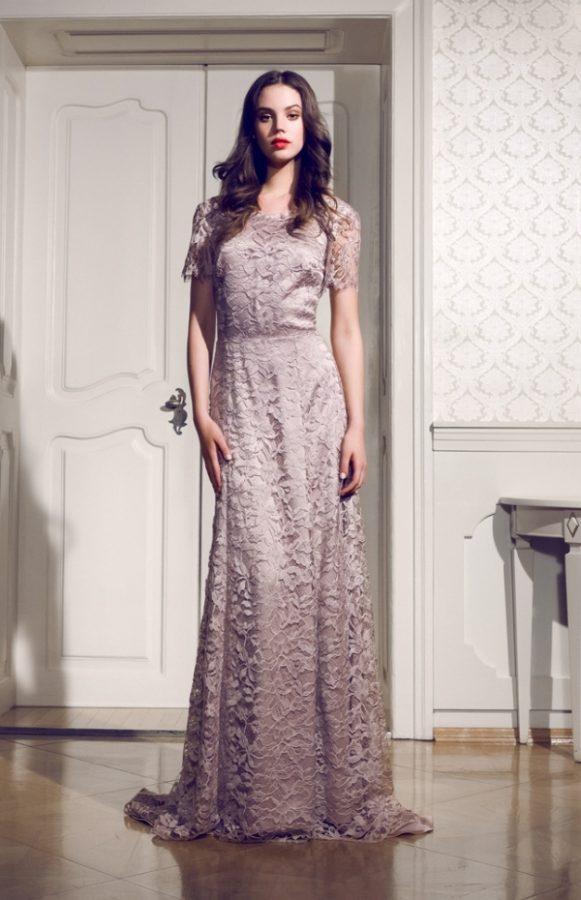daalarna lace dress 12 bmodish