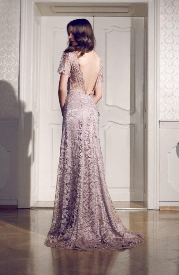 daalarna lace dress 13 bmodish