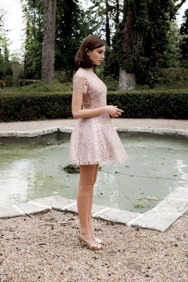 daalarna lace dress 2 bmodish