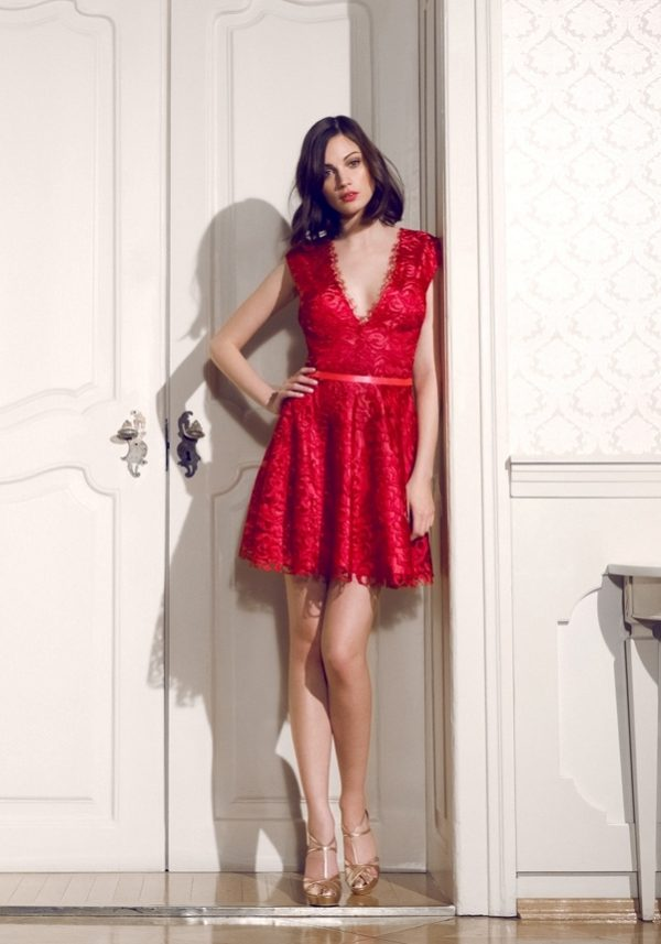 daalarna lace dress 3 bmodish